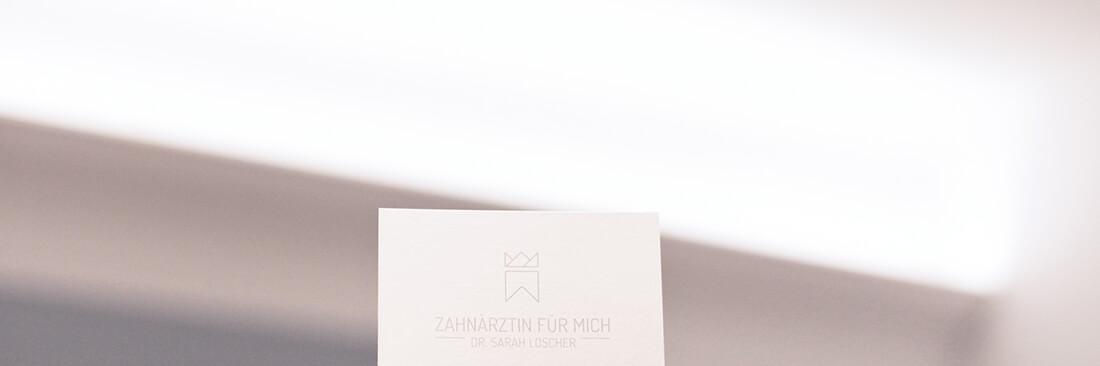 Zahnarzt-Berlin-Kaiserdamm-Loscher-Praxis