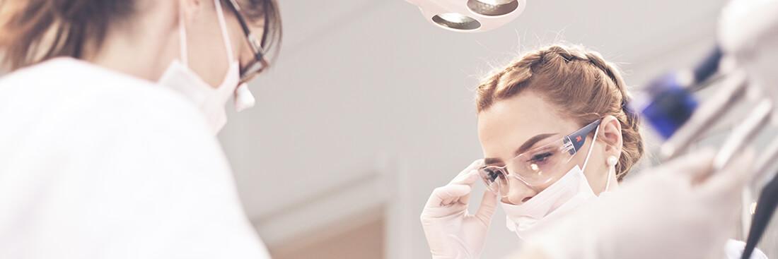 Zahnarzt Loscher