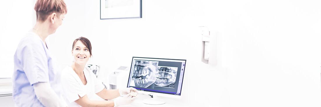 Zahnarzt-Berlin-Kaiserdamm-Loscher-slider-Röntgenbild