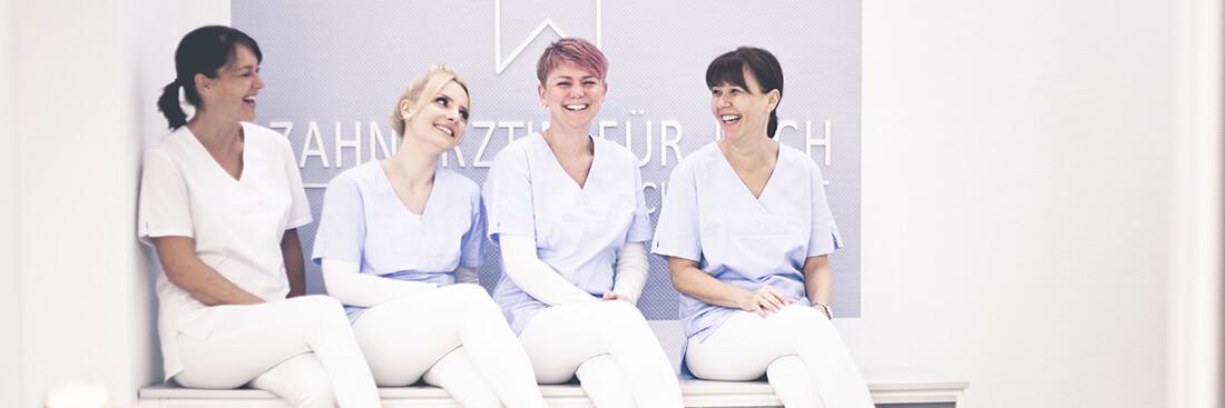 Zahnarzt-Berlin-Kaiserdamm-Loscher-slider-Teambild